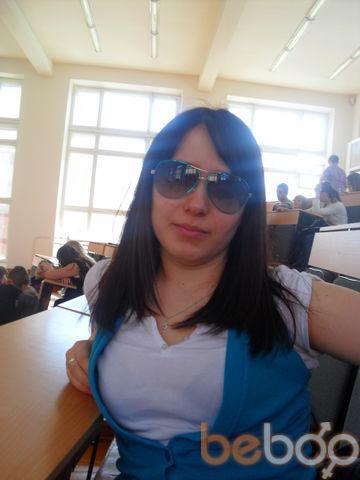 Фото девушки самая, Глазов, Россия, 26