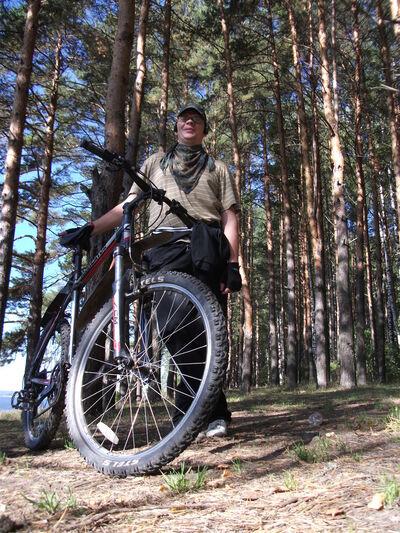 Фото мужчины Алексей, Ярославль, Россия, 35