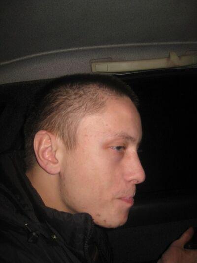 Фото мужчины Серега, Саранск, Россия, 31