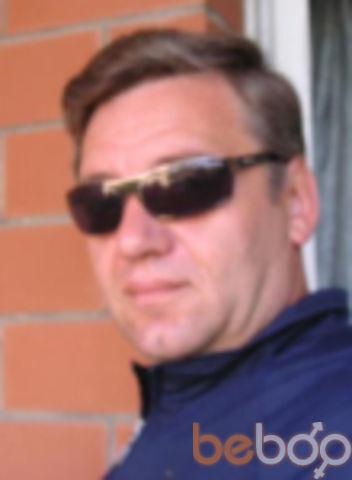 Фото мужчины alex, Минск, Беларусь, 53