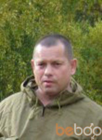 Фото мужчины Oleg, Кемерово, Россия, 49