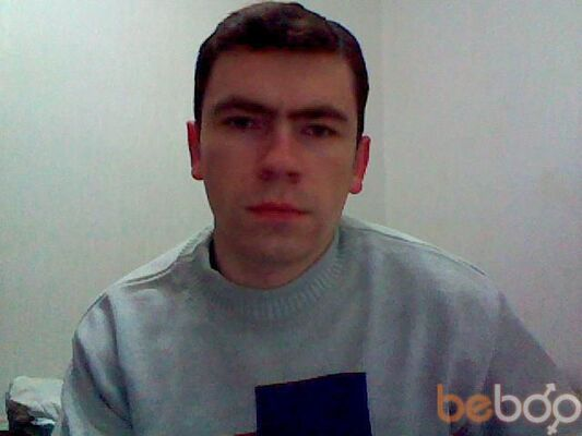 Фото мужчины Andryuha, Санкт-Петербург, Россия, 32