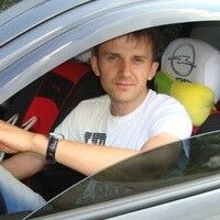 Фото мужчины Олександр, Винница, Украина, 31