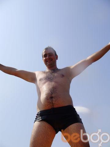 Фото мужчины павлик, Григориополь, Молдова, 29