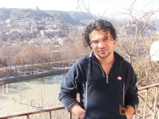 Фото мужчины 12345, Тбилиси, Грузия, 32
