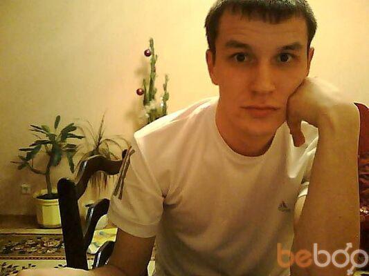 Фото мужчины xxxxxxx86, Екатеринбург, Россия, 38