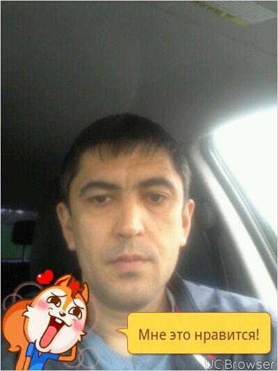 Фото мужчины Дамир, Москва, Россия, 39