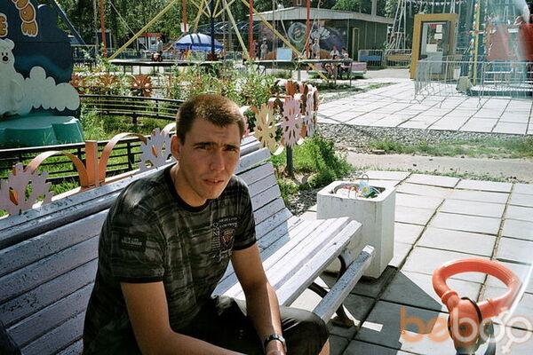 Фото мужчины ivaann, Северодвинск, Россия, 37