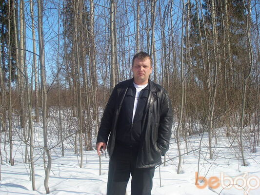 Фото мужчины vasilii4, Резекне, Латвия, 42