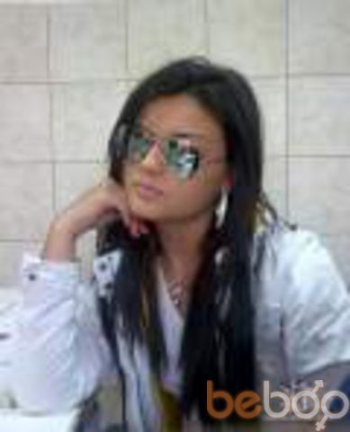 Фото девушки Anonimka, Баку, Азербайджан, 23