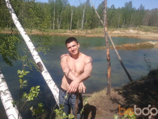 Фото мужчины 9112156692, Санкт-Петербург, Россия, 33