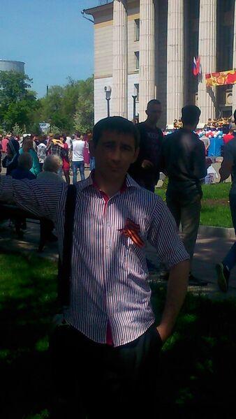 Фото мужчины виктор, Самара, Россия, 39