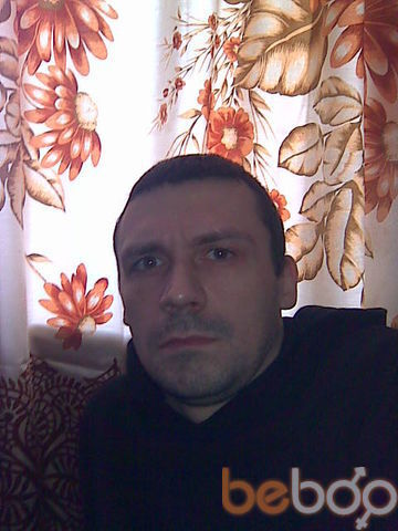 Фото мужчины Mitjevstas, Solna, Швеция, 36