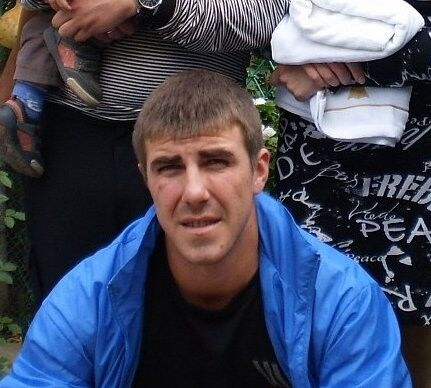 Фото мужчины Александр, Одесса, Украина, 34