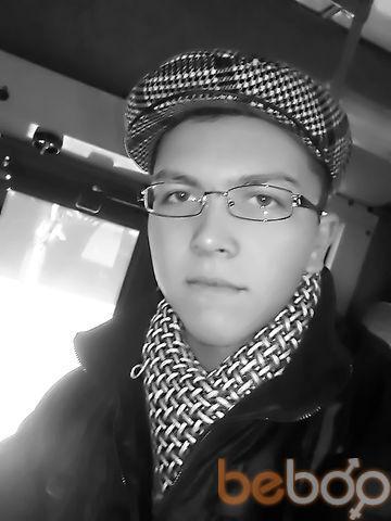 Фото мужчины wexa, Москва, Россия, 28