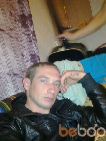 Фото мужчины vdv2003, Минск, Беларусь, 33