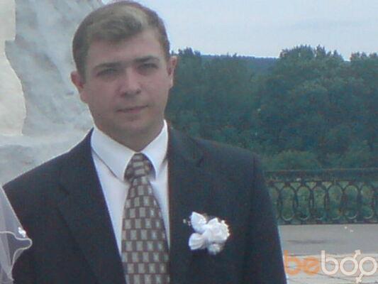 Фото мужчины Красавчик, Кемерово, Россия, 35