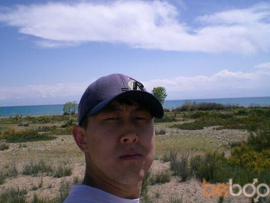 Фото мужчины Nurba_kgz, Токмак, Кыргызстан, 27