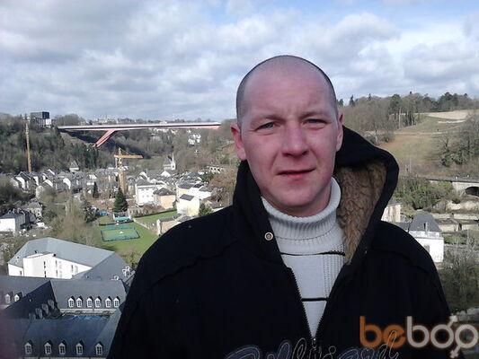 Фото мужчины aleks81, Люксембург, Люксембург, 35