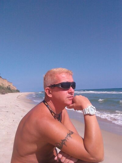 Фото мужчины Стас, Киев, Украина, 39