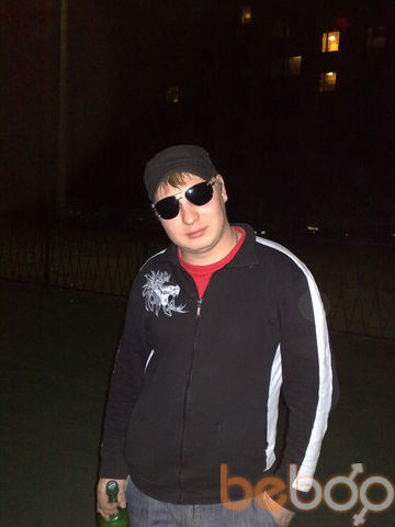 Фото мужчины dr_dru, Ижевск, Россия, 31