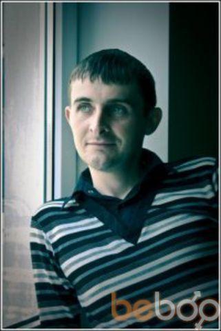 Фото мужчины megafon, Львов, Украина, 33
