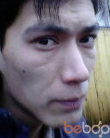 Фото мужчины husan, Казань, Россия, 33