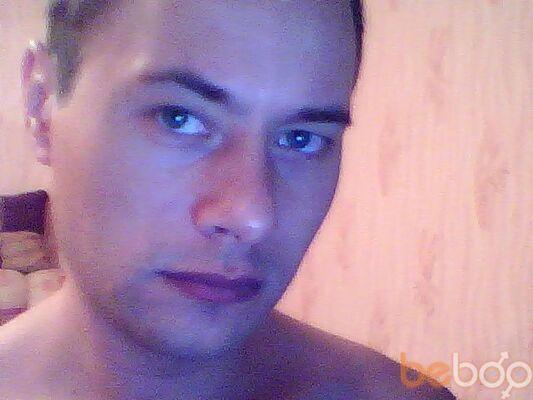 Фото мужчины sergey82, Хабаровск, Россия, 35