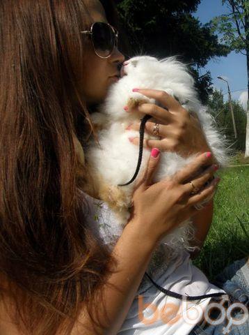 Фото девушки анЯ, Днепропетровск, Украина, 25