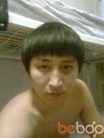 Фото мужчины DIEGO, Атырау, Казахстан, 28