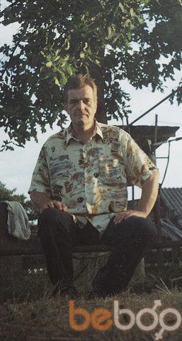 Фото мужчины shyruk, Днепропетровск, Украина, 55