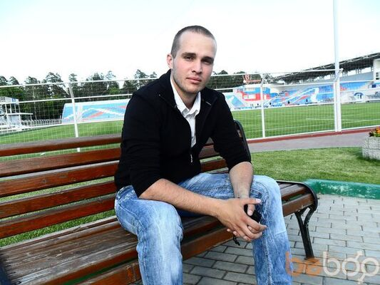 Фото мужчины Levykin, Красноармейск, Россия, 30
