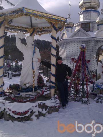 Фото мужчины aikon, Одесса, Украина, 36