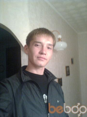 Фото мужчины Батя, Магнитогорск, Россия, 27