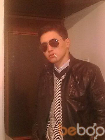 Фото мужчины ризван, Алматы, Казахстан, 33
