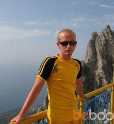 Фото мужчины bolt1986, Барановичи, Беларусь, 31