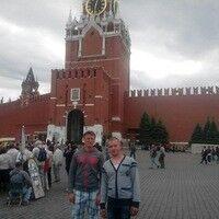 Фото мужчины Андрей, Нахабино, Россия, 23