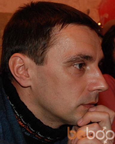 Фото мужчины художник, Сумы, Украина, 49