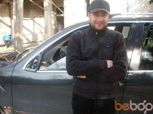 Фото мужчины dzera, Кутаиси, Грузия, 36