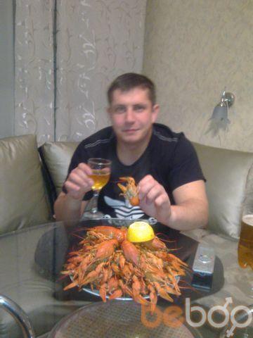 Фото мужчины zhora, Новый Уренгой, Россия, 32