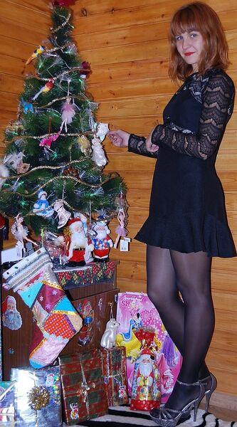 Фото девушки Анжела, Омск, Россия, 26