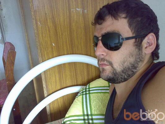 Фото мужчины пит буль, Чегем-Первый, Россия, 32