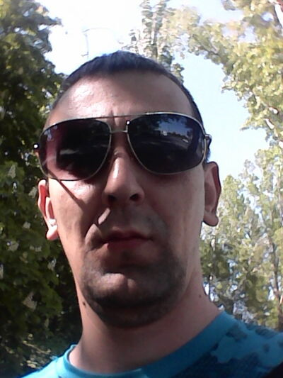 Фото мужчины Владимир, Таганрог, Россия, 33
