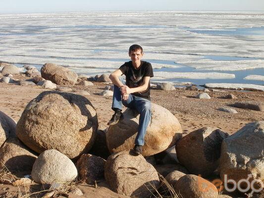 Фото мужчины vova, Витебск, Беларусь, 40