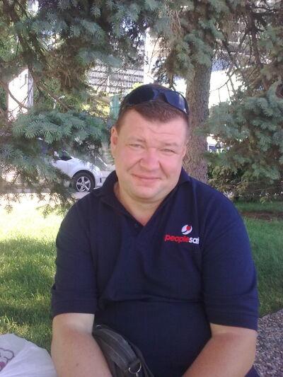 Фото мужчины сургей, Ростов-на-Дону, Россия, 44