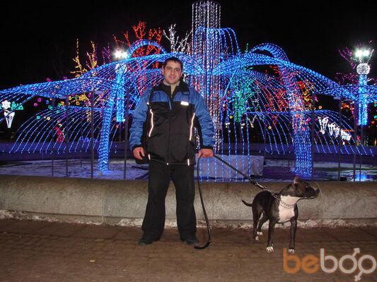 Фото мужчины 26alex03, Днепропетровск, Украина, 49