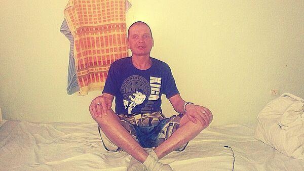 Фото мужчины Евгений, Брянск, Россия, 38