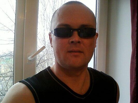 Фото мужчины Максим, Усть-Каменогорск, Казахстан, 42
