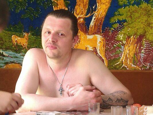 porno-s-krasivimi-devushkami-smotret-onlayn