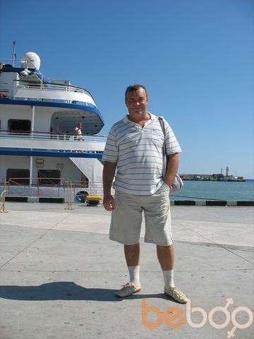 Фото мужчины Алекс, Донецк, Украина, 48